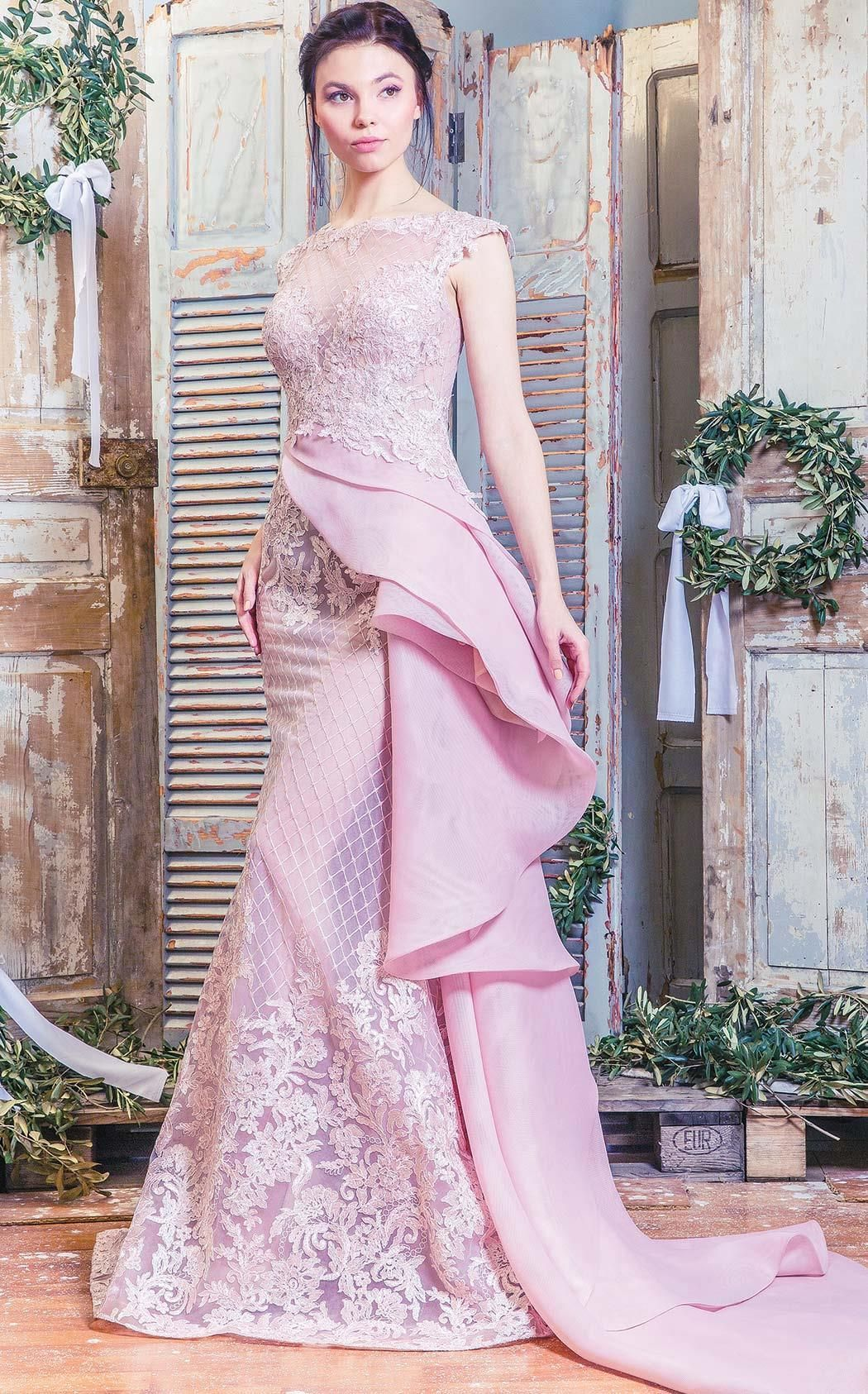 MNM Couture K3475 | Products | Pinterest