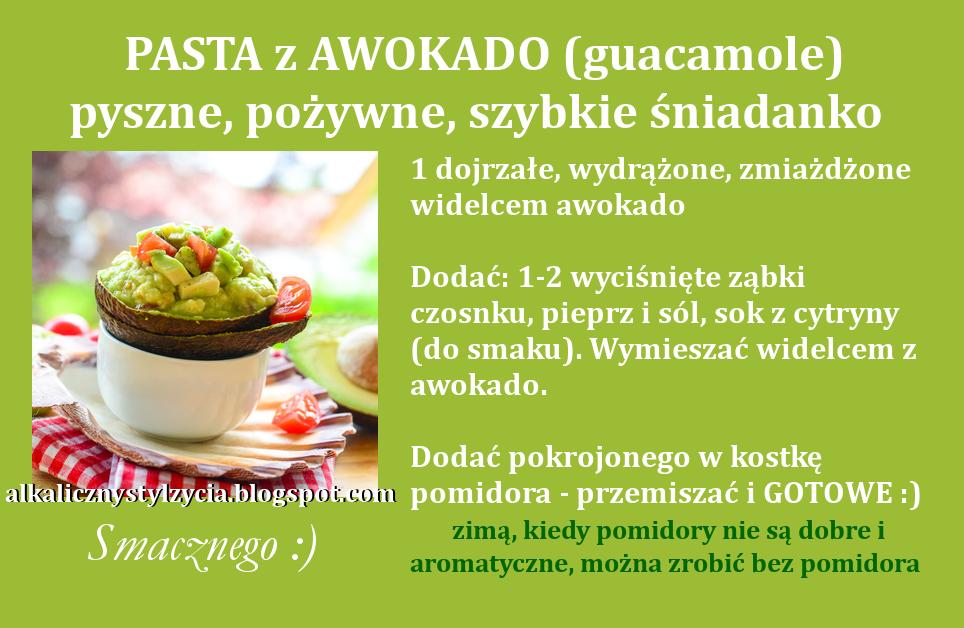 Odzywcze Smaczne Sniadania Granola Zupa Wg 5 Przemian I Inne Pomysly Pasties
