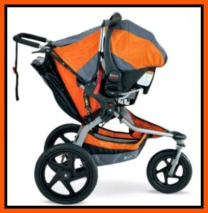 27++ Bob stroller car seat adapter britax information