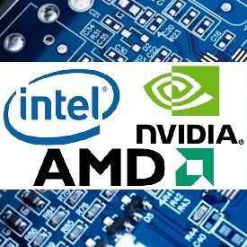 The Week In Chips Kepler Trinity And Ivy Bridge Graphics