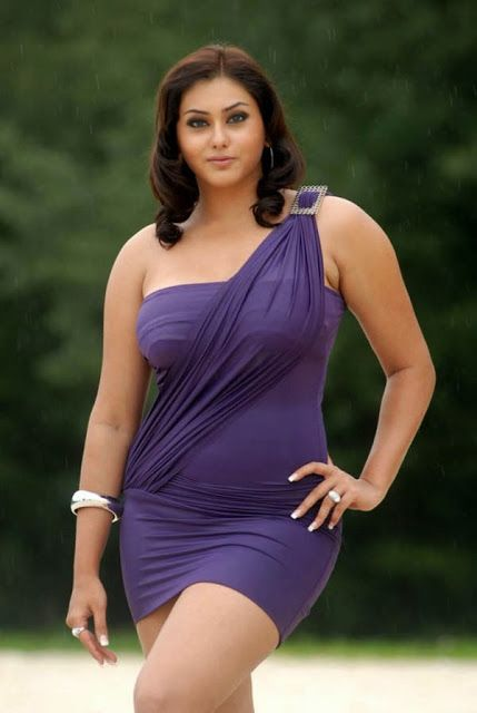 namitha-hot-sex-image