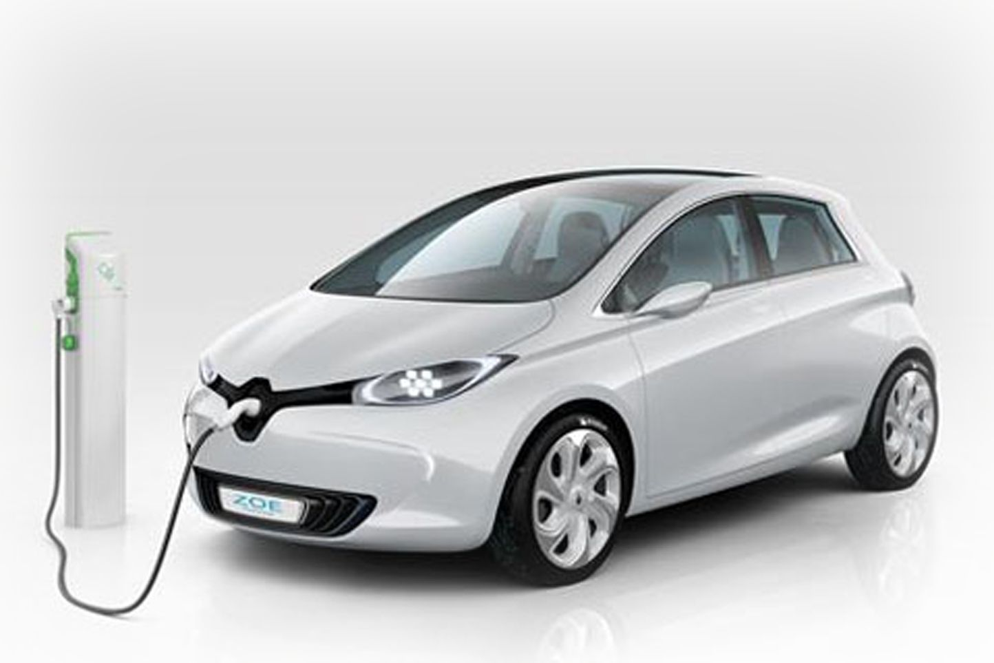 Electric Cars So Disruptive Gas Will Be Obsolete In 2016
