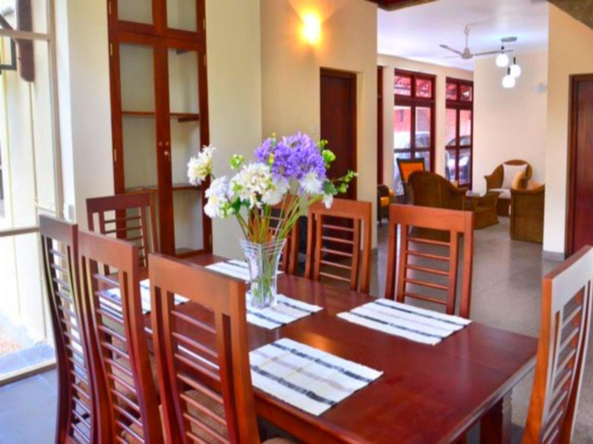Colombo fife residencies sri lanka asia fife residencies