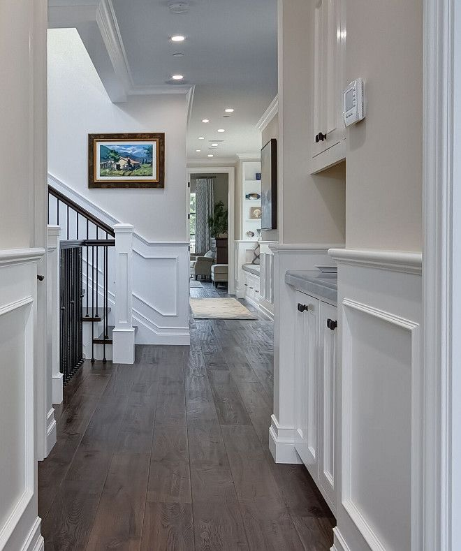 Hardwood Flooring Types And Colors. Timeless Hardwood