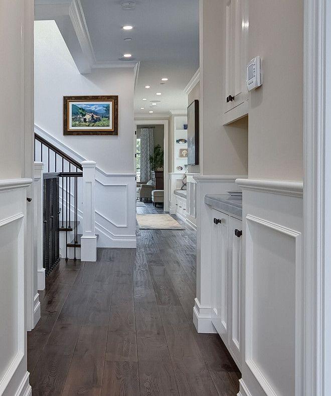 Hardwood Flooring Types And Colors Timeless Hardwood Flooring