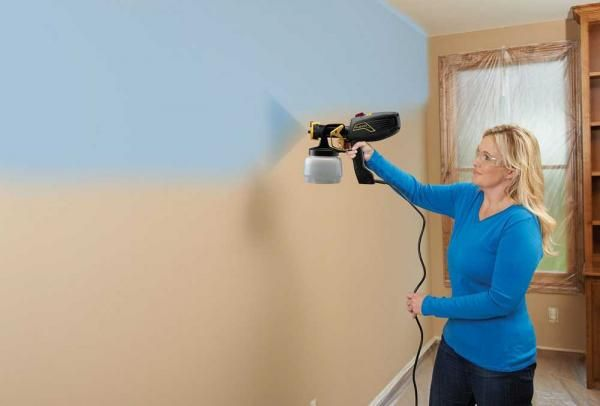Are You Looking For Best Professionalpainting And