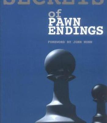 Basic Chess Endings Pdf