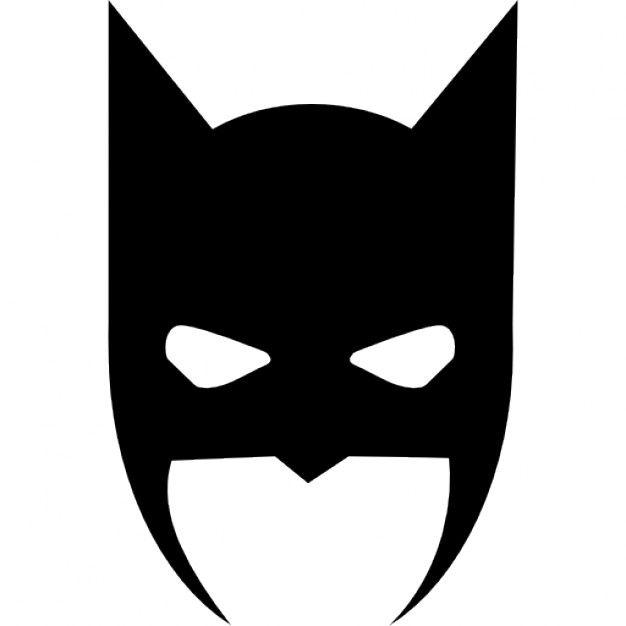 batman vectors photos and