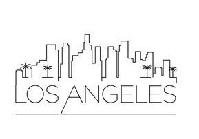 Pin By Amy Nguyen On City Typographic Design City Drawing Skyline Drawing