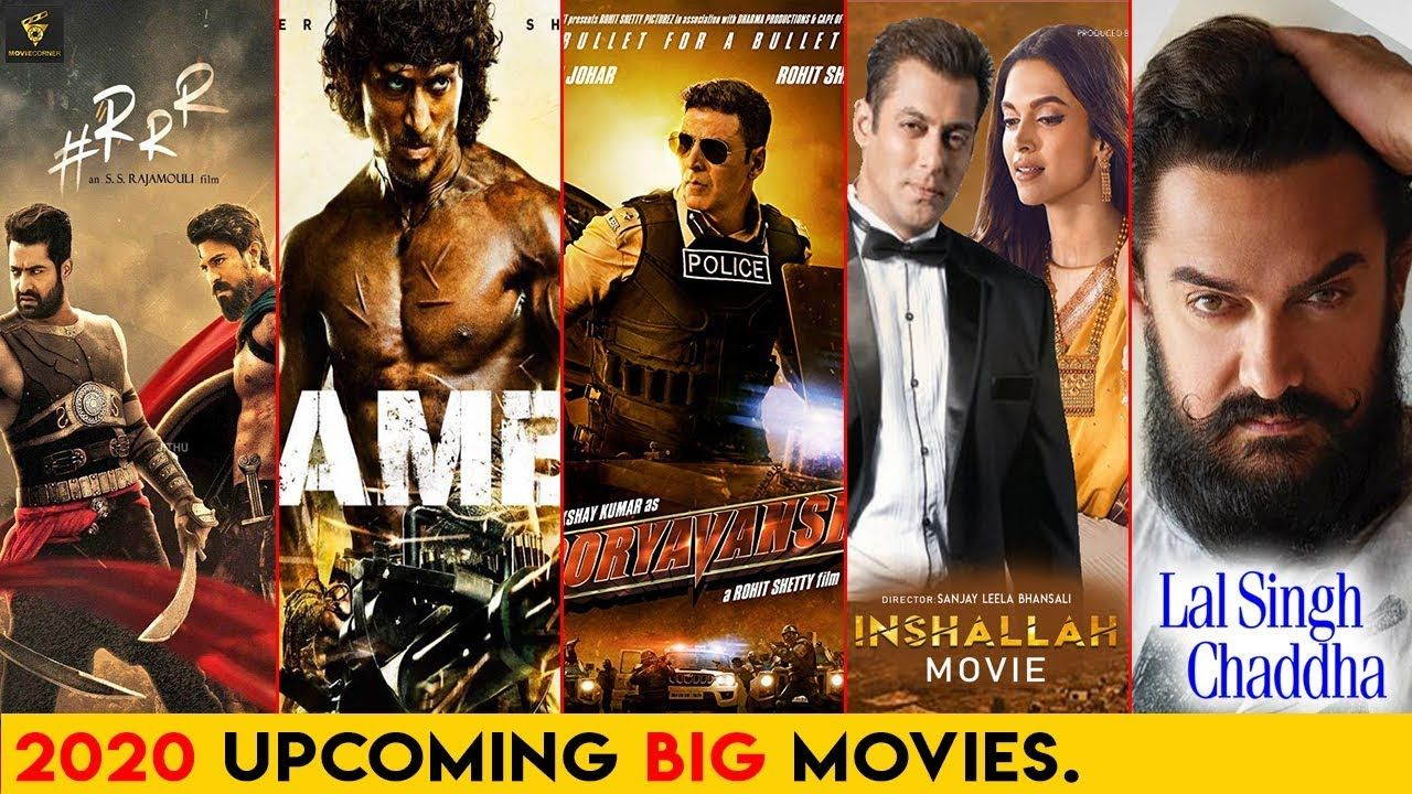 Click Here Bollyshare2020 Download Bollywood Hollywood Movies