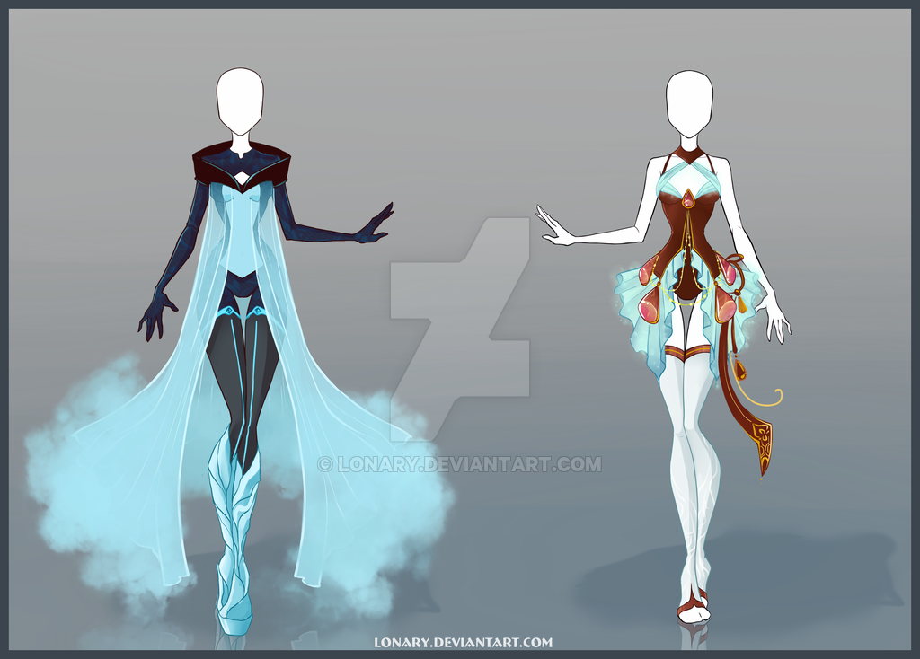 clothes - Fashion Design Ideas
