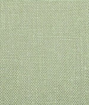 Sage Green Sultana Burlap Fabric Burlap Fabric Burlap