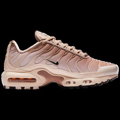 Lady Foot Locker | Nike air max