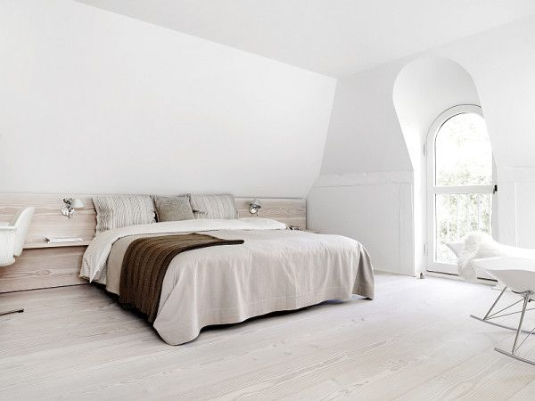 Worlds Most Beautiful Wood The Dinesen Story Wooden flooring