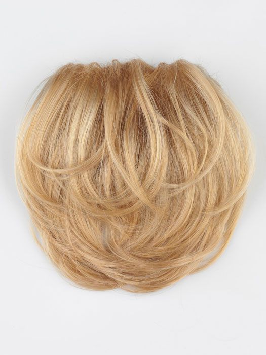Quartette Wiglet By Tony Of Beverly Geris Pinterest Wig