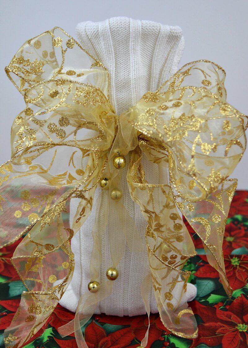 Creative Gift Wrap Idea   Gift Wrap   Pinterest