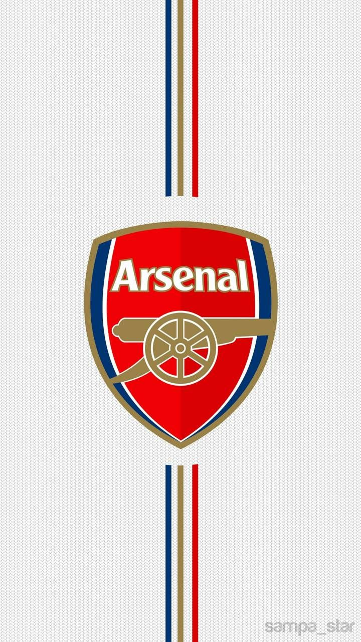 Download Arsenal Wallpaper by sampa_star - 06 - Free on ZEDGE™ now. Browse millions of popular arsenal Wallpapers and Ringtones on Zedge and personalize your phone to suit you. Browse our content now and free your phone