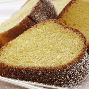 Lemon Pound Cake Recipe Pound Cakes Duncan Hines And Lemon