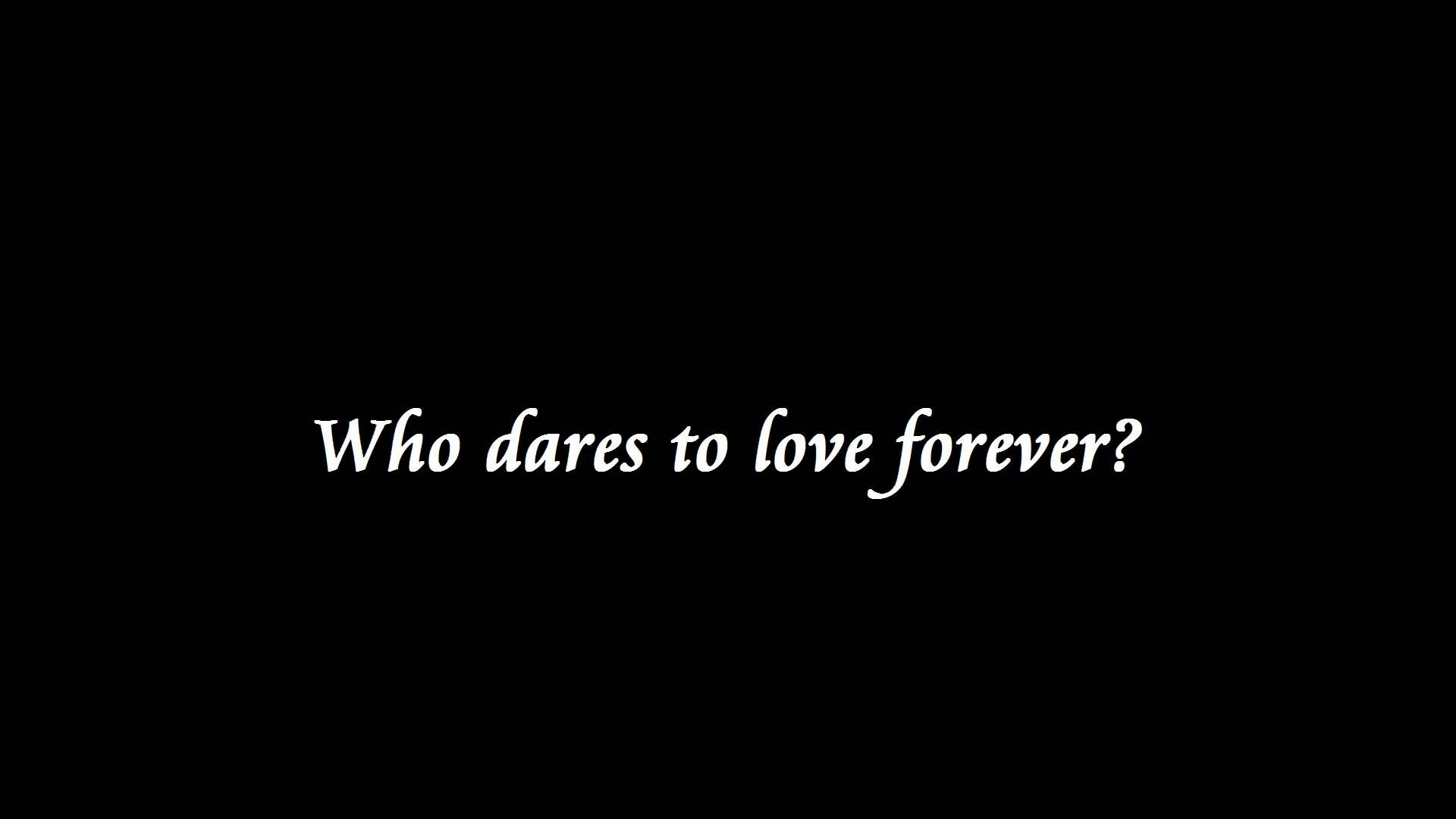 Queen Who Wants To Live Forever Cover Songs Love Dare Lyrics