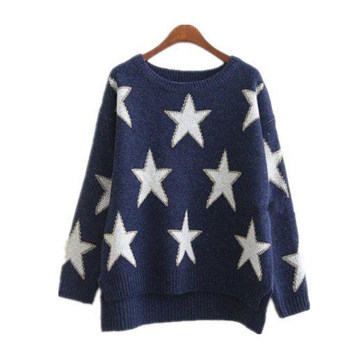 No Sew Cosplay Coraline Coraline Coraline Aesthetic Sweaters