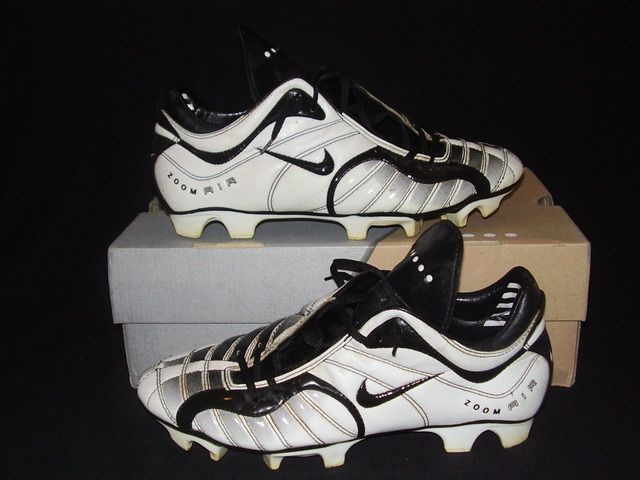 Boots You Miss Soccer Shoes Football Boots Boots
