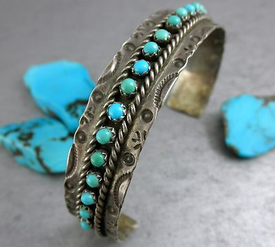 Bracelet snake ebay