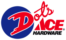 Texarkana Tx Dot S Ace Hardware The Locally Owned Hardware Store And More Located At 3411 Richmond Road Is 10 Year Anniversary Anniversary Event 10 Years