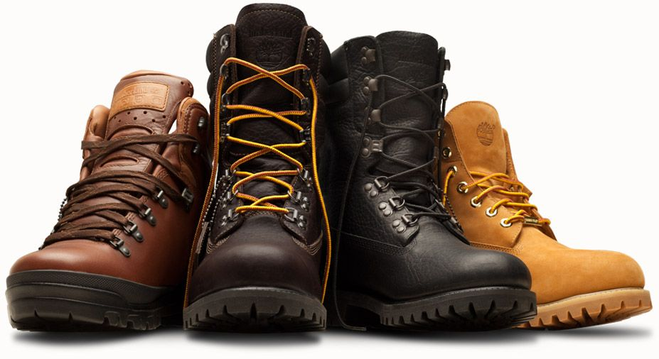 FASHION SNEAKERS: Timberland Boots Columbia Outlet