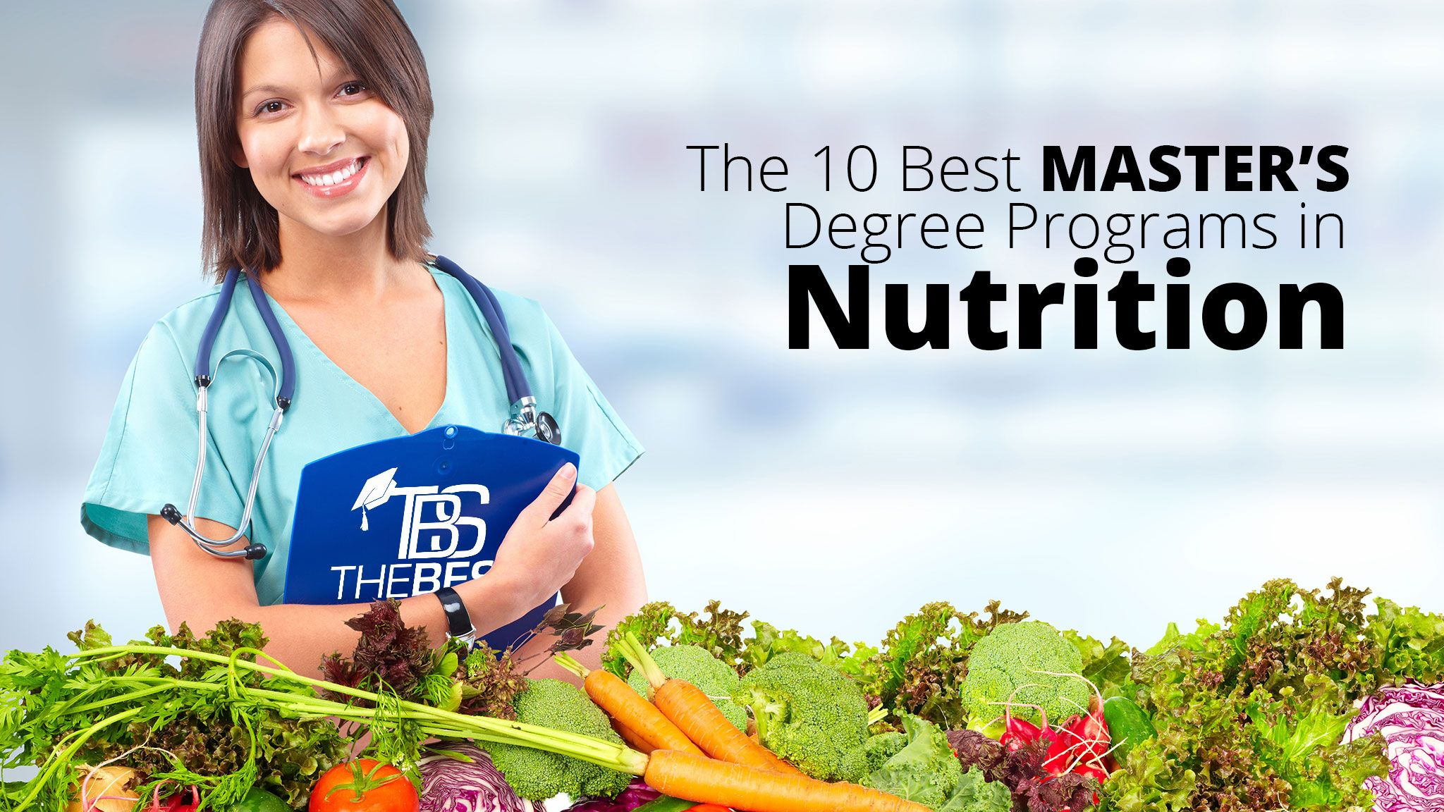 Best online masters in nutrition 2021 master degree