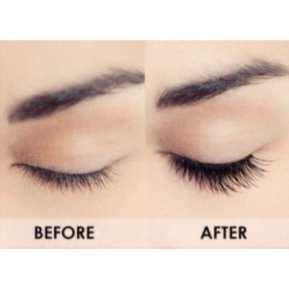 Eyelash Serum Bnip Eyelash Serum Pics Are Real Results From Real
