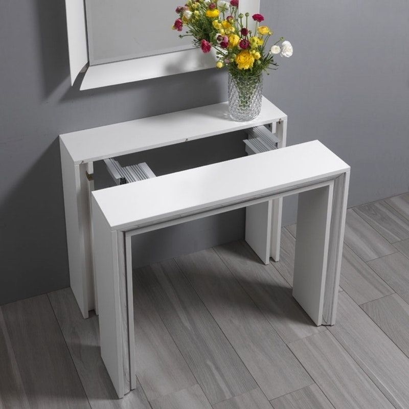 Table Escamotable Murale Maison Design Comment Fabriquer Une Table Pliante Luxury Table Murale Rabat Table Gain De Place Table De Cuisine Moderne Table Pliante