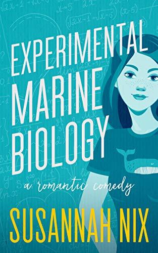 Experimental Marine Biology A Romantic Comedy (Chemistry