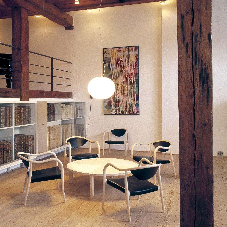 murano due lighting living room dinning. Glo Ball Pendant By Flos \u2014 | ECC New Zealand Murano Due Lighting Living Room Dinning A