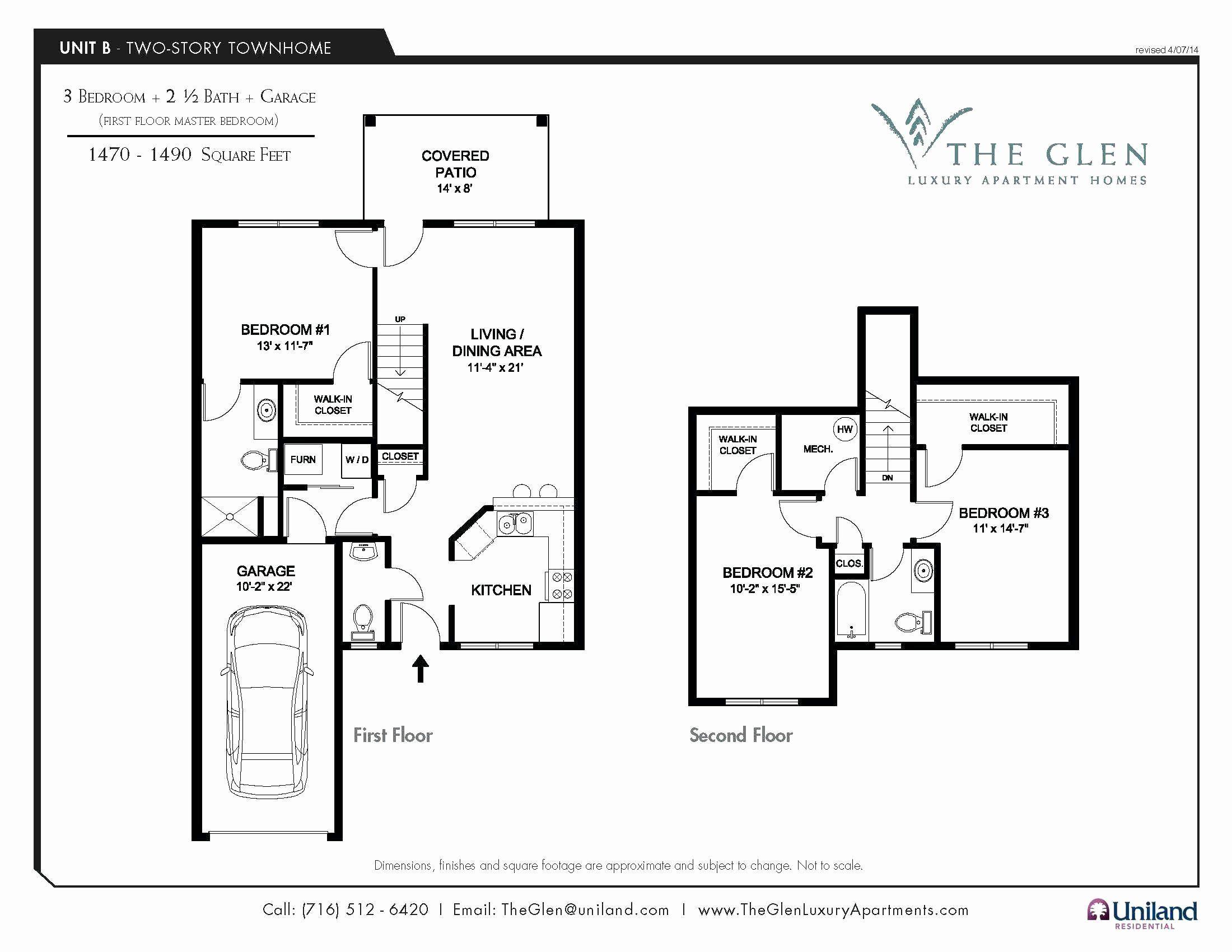 30 Visio  Floor  Plan  Template  in 2020 Server room Floor
