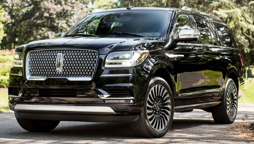 2018 Lincoln Mkx Colors Release Date Redesign Price Lincoln Is