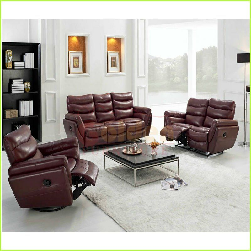 Explore Leather Reclining Sofa, Leather Sofas, And More!