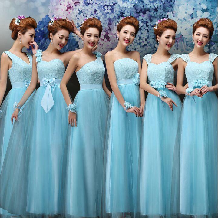 Vestidos Para Damas De Novia 2021