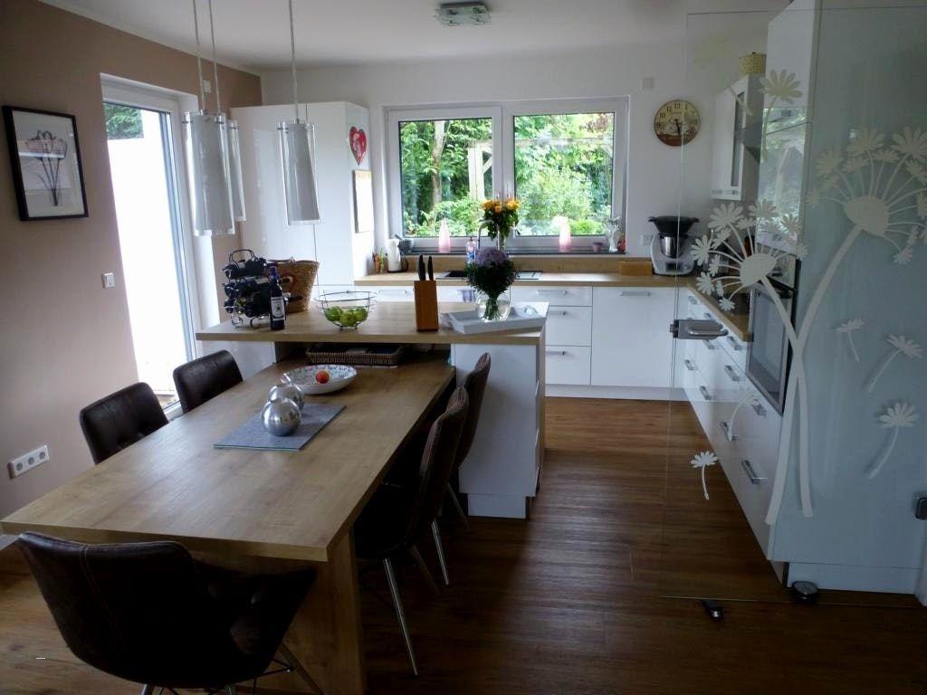 L Küche Mit Insel Neu Küche L form Luxus Küche Mit Insel ...