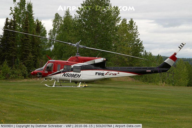 Bell 212 - Google zoeken | Agusta Bell | Belle, Bell 212