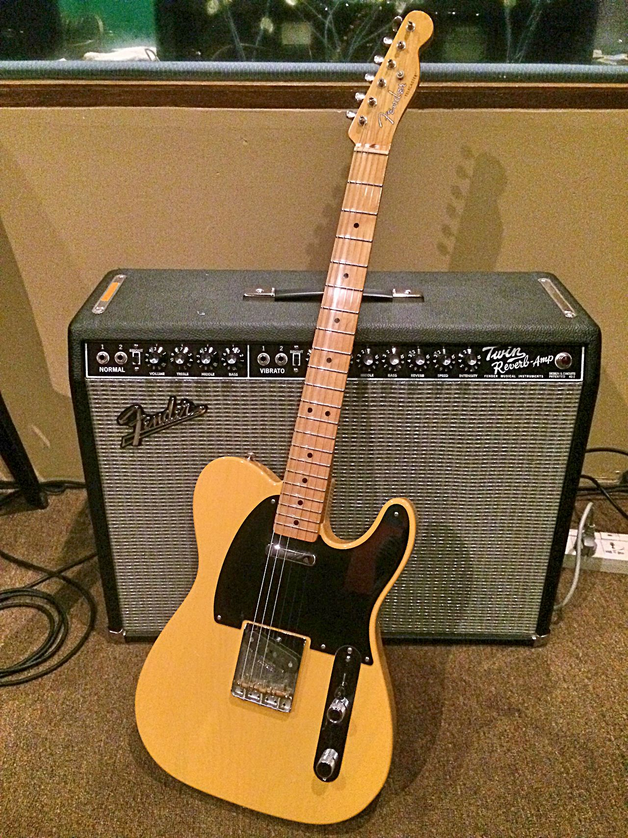 Fender Baja Telecaster Shared By The Lewis Hamilton Band Https Www Facebook Com Lewishamiltonb Telecaster Guitar Fender Telecaster Fender Baja Telecaster