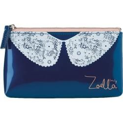 Photo of Zoella Beauty Accessoires Kosmetiktaschen Collar Purse 1 Stk. Zoella Beauty