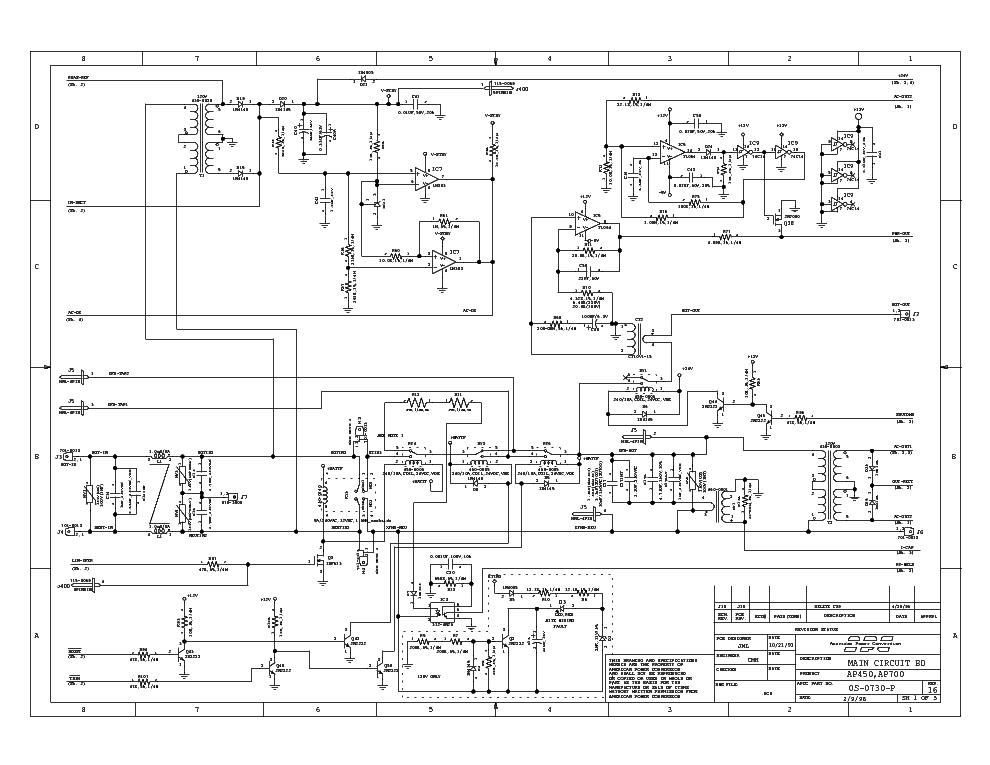 Vysledok Vyhľadavania Obrazkov Pre Dopyt Upc 650 Schema Apc Smart Ups Circuit Diagram Apc