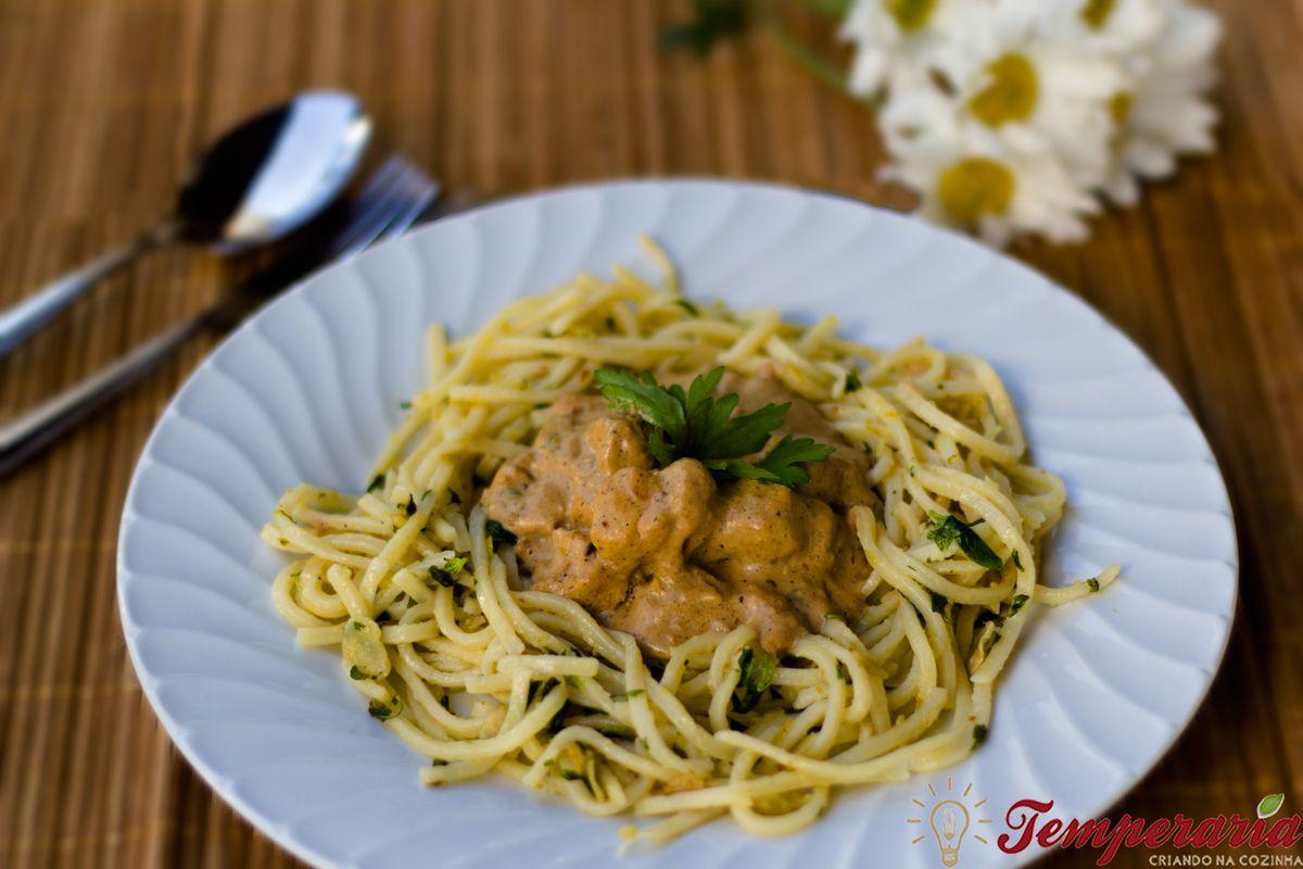 frango_cremoso_curry2