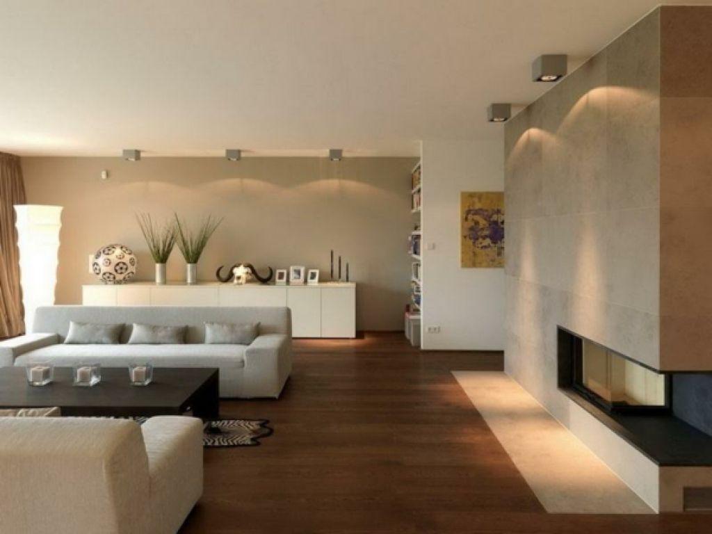 Moderne Wandfarben Gestaltung Wohnzimmer Wandfarben Ideen Fr Eine Stilvolle  Und Moderne Wandgesteltung Moderne Wandfarben Gestaltung Wohnzimmer