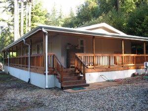 Yamada Homes – Santa Cruz Construction Guild