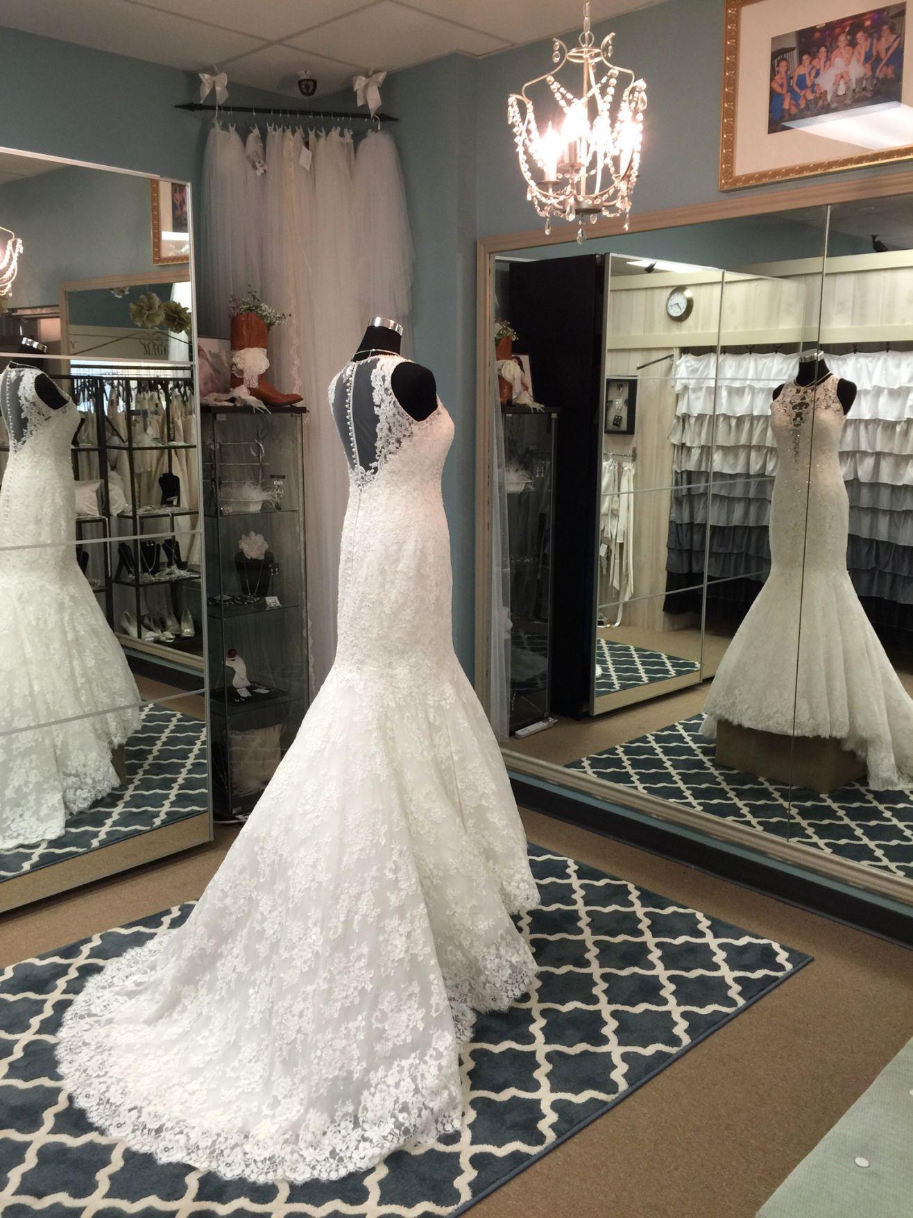 77+ Wedding Dresses fort Worth - Best Wedding Dress for Pear ...