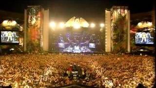 Queen - 'Crazy Little Thing Called Love' (Freddie Mercury
