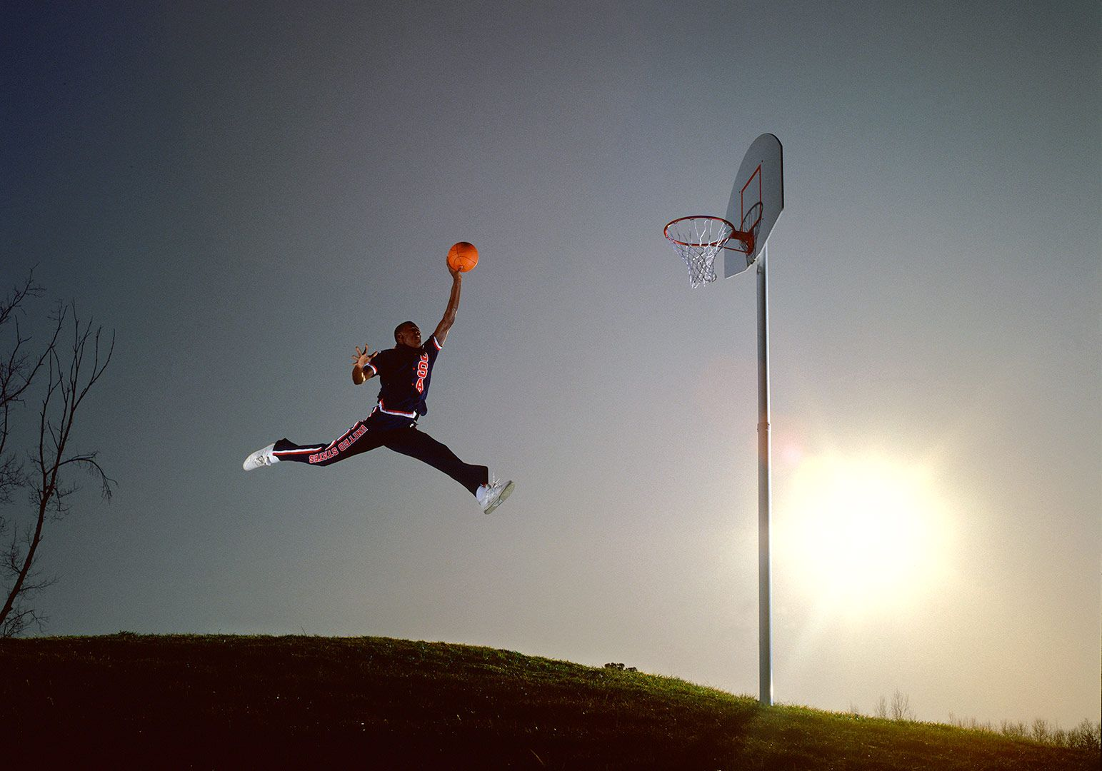 Michael Jordan By Co Rentmeester Michael Jordan Jordans Jordan 100