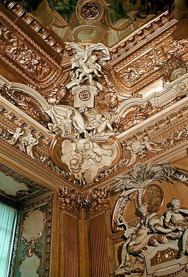 Rittersaal Berliner Schloss Berliner Schloss Stadtschloss Schloss