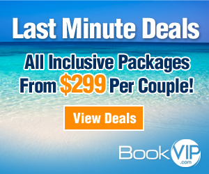 BookVIP Holidays Package for Couples starting at $299 only ...